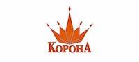 lo_korona